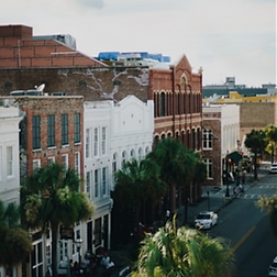 TopDestinations-Charleston-450px.png