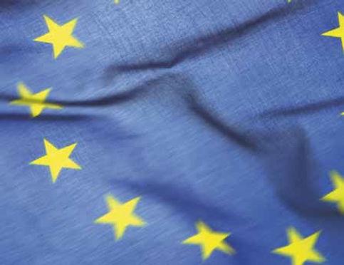 flaga euro.jpg