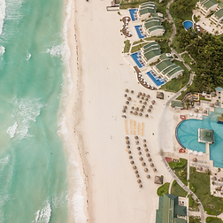 TopDestinations-Cancun-450px.png