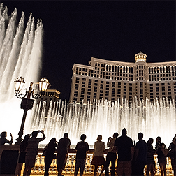 TopDestinations-LasVegas-450px.png