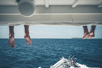 full_vessel_cruise.jpg