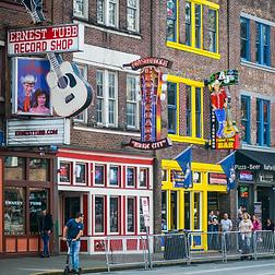TopDestinations-Nashville-450px.png