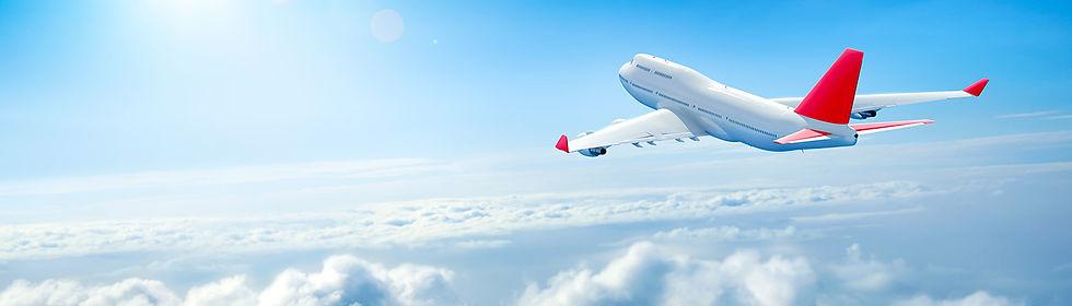 travel-booking_flights.jpg