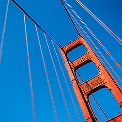 TopDestinations-SanFrancisco-450px.png
