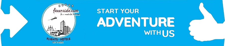 start-your-adventureS-with-us-18-11-2019