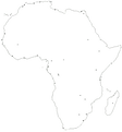 africa+.png