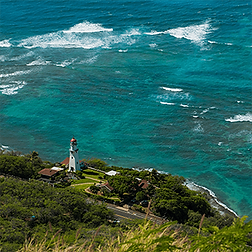 TopDestinations-Oahu-450px.png