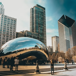 TopDestinations-Chicago-450px.png