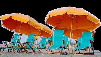 trip-travel-chairs-journey-accomodation.