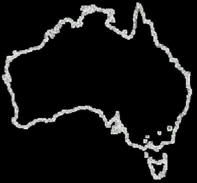 australia+.png