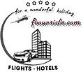 logo_travel_flights_hotels.png