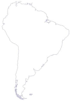 south america+.png