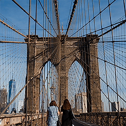 TopDestinations-NewYorkCity-450px.png