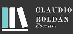 Logo_Claudio_Rold%C3%83%C2%A1n_edited.jp