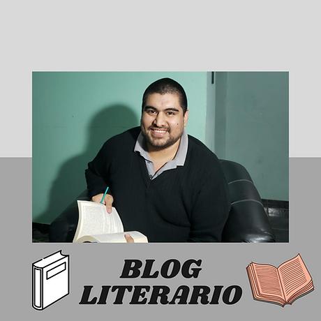 bLOG LITERARIO.png