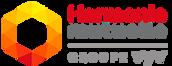 logo-harmonie-mutuelle.png
