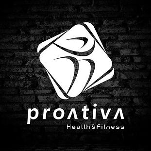 logo proativa