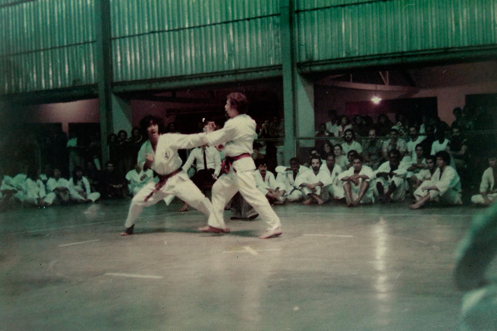 takeshi_kumite