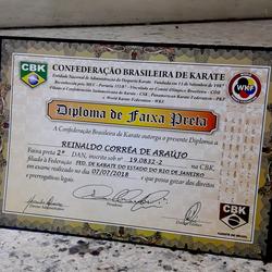diploma_2dan