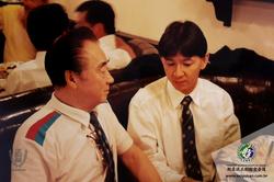 hanshi_seigo_tada_takeshi2