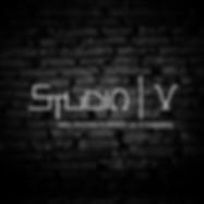 logo studio 5