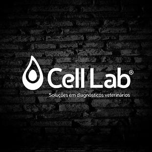 logo cell lab