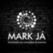 logo mark ja