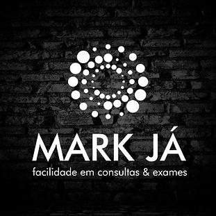 logo mark ja