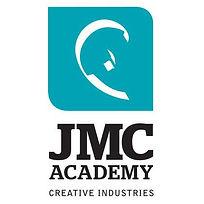 JMC Academy.jpg