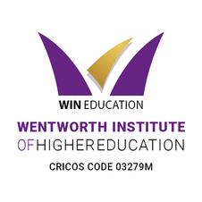 Wentworth Institute