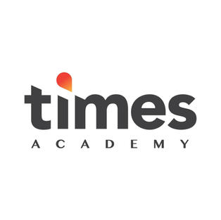 Times Academy