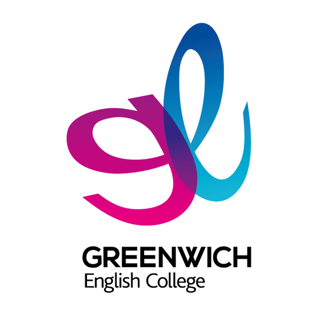 Greenwich English