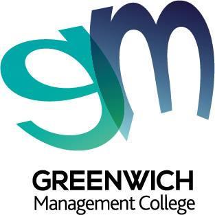 Greenwich Management
