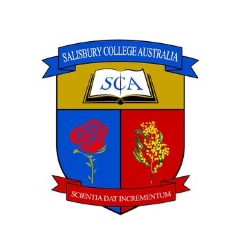 Salisbury College