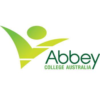 Abbey College