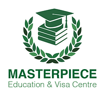 masterpiece education