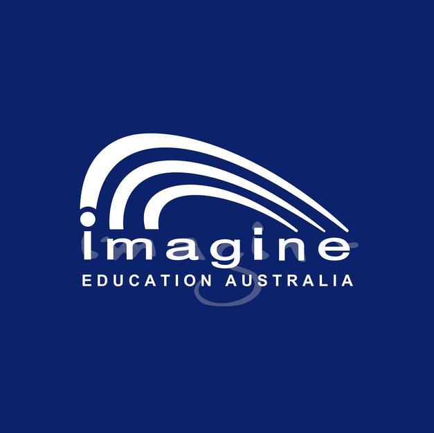 Imagine Education