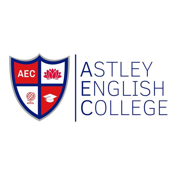 Astley English