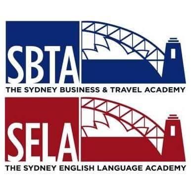 SELA & SBTA