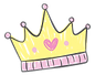 crown-vip.png