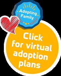 adopting-family.png