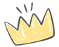 crown-premium.png