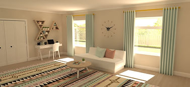 Studio V Design Co | Interior Design