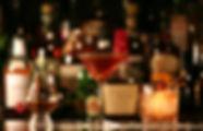 Jeppehuset tilbyr utleie av bar til dine selskap og fester