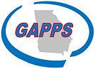 gapps logo.jpg