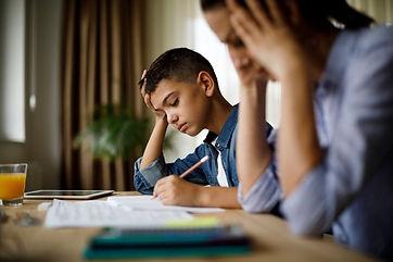 homeschooling is hard.jpg