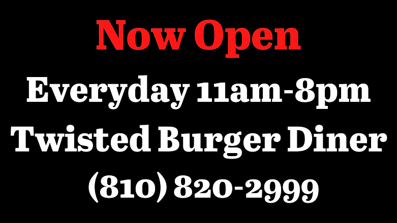 Cover FB Twisted Burger Diner Banner.png