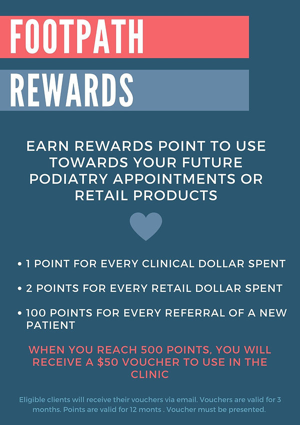 Footpath Rewards Program.jpg