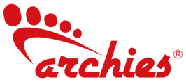 ARCHIES LOGO.png