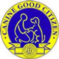 akc-cgc-logo.jpg